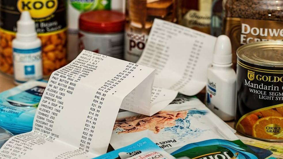 Nový Zéland - ceny a náklady