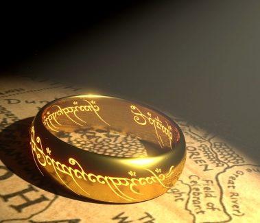 Zájezd Pán prstenů Nový Zéland
