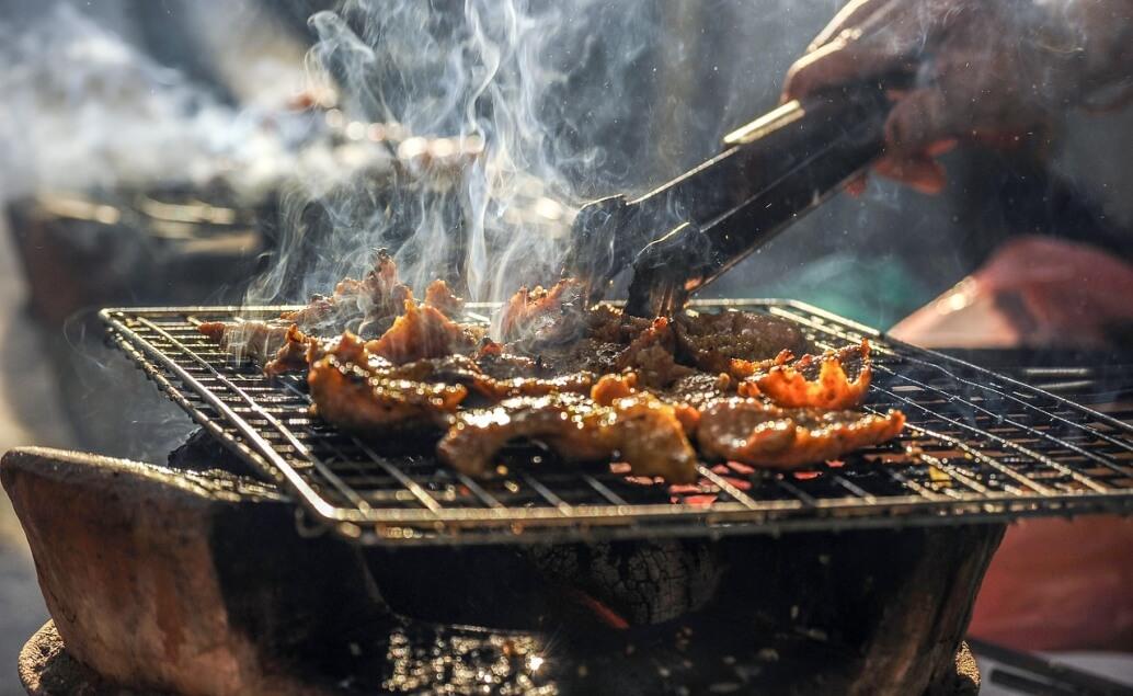Zájezd Nový Zéland a Sydney BBQ