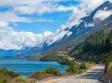 Zájezdy Nový Zéland
